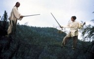crouchingTigerHiddenDragon fight