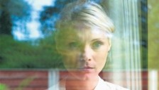 Kill List MyAnna Buring
