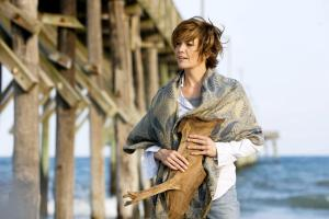 Diane Lane Nights in Rodanthe
