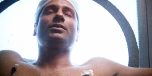 Mulder Season 7