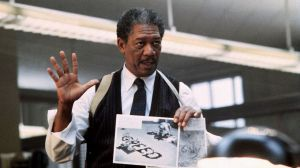 morgan-freeman-seven
