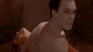 martin-kemp-embrace-of-the-vampire