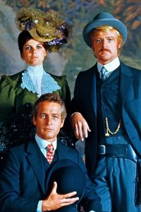 butch-cassidy-and-the-sundance-kid-portrait