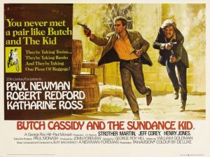butch-cassidy-and-the-sundance-kid-poster
