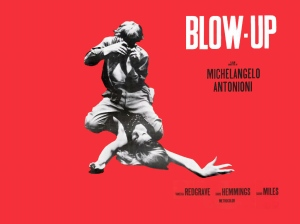 blow-up-movie-poster