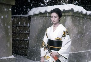 meiko-kaji-lady-snowblood