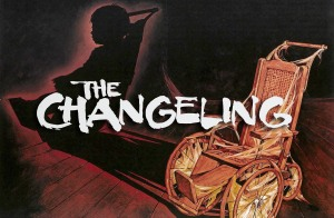 the-changeling-poster