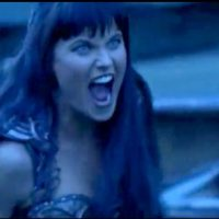 Xena: Warrior Princess Season 3