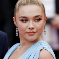 Happy Birthday Florence Pugh