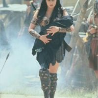 Xena: Warrior Princess Season 5