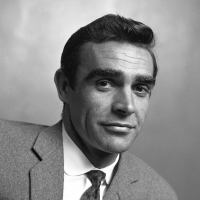 R.I.P Sean Connery